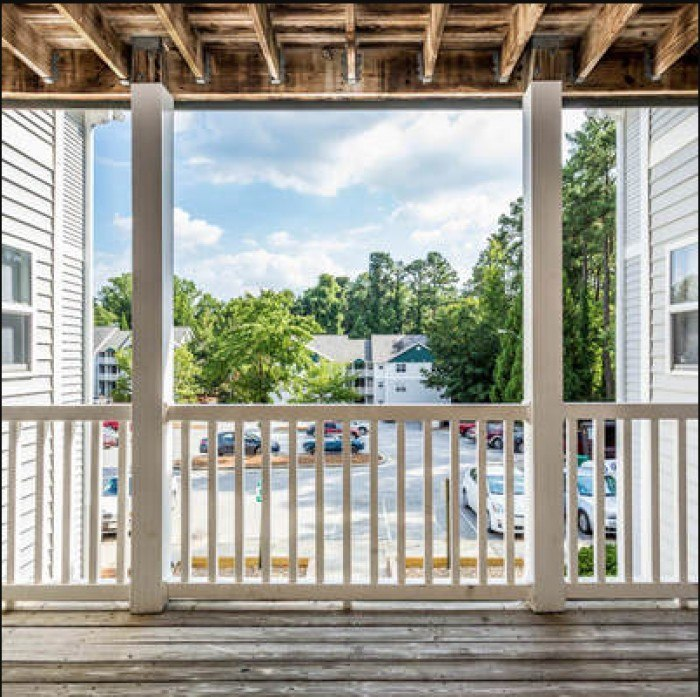 Cheap Apartments In Raleigh Nc: University Meadows At Raleigh Apartments In Raleigh, North
