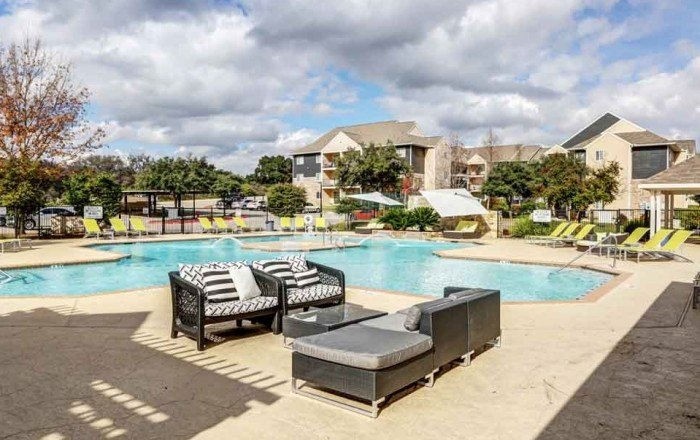the outpost san marcos apartments in san marcos texas