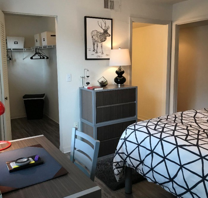 Apartments For Rent In Alafaya Orlando Fl: Mercury 3100 Apartments In Orlando, Florida