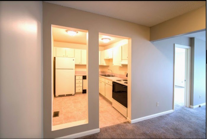 Apartments For Rent Utilities Included Fort Wayne Indiana
