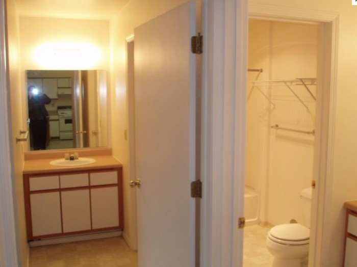 The conservatory off broadway apartments in boise idaho - 1 bedroom apartments boise idaho ...
