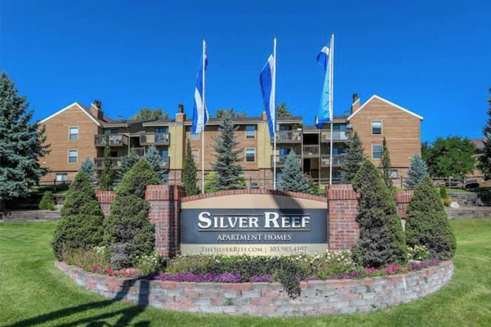 Silver reef apartments in lakewood colorado - One bedroom apartments lakewood co ...