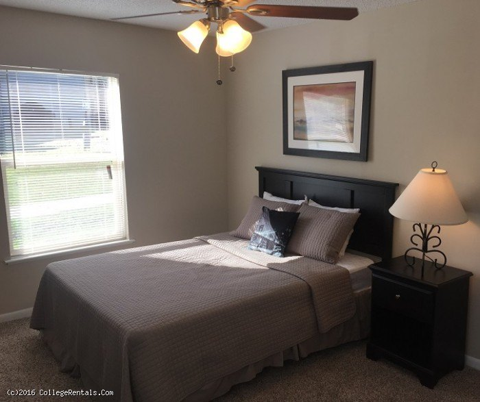 Apartments In West Ashley Sc: Planters Trace Apartments In Charleston, South Carolina