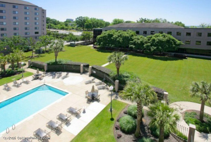 Apartments For Rent In South Carolina All Utilities Included