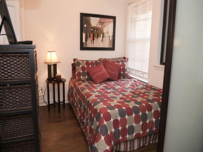 Riverside Ranch Apartments In San Marcos Texas