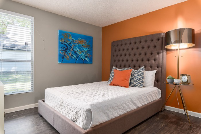 Tree house apartments in jacksonville florida - 4 bedroom apartments in jacksonville fl ...