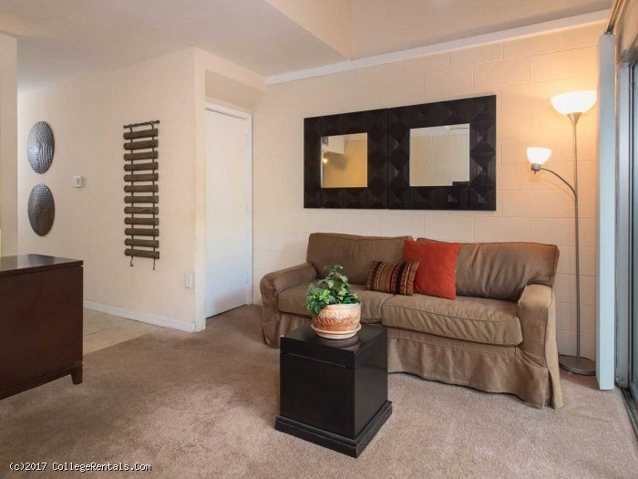 Bridgelight Townhomes Apartments In Gainesville Florida