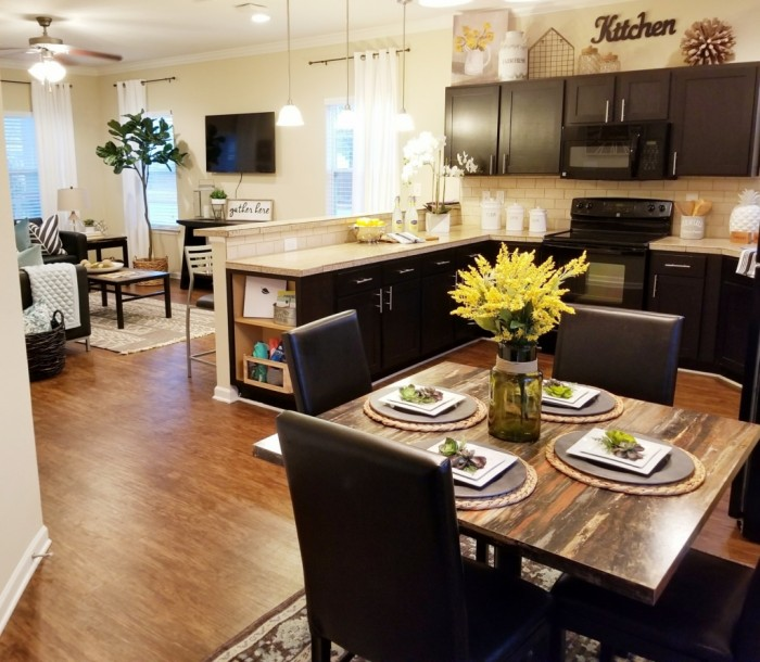 Aspen Heights Murfreesboro Apartments In Murfreesboro