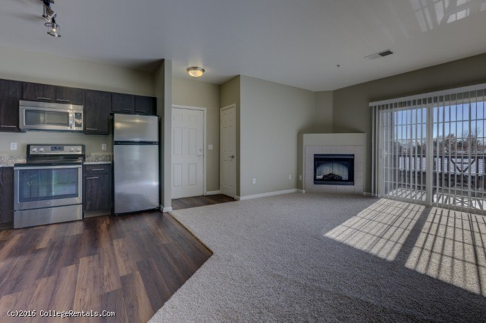 Apartments For Rent In Lowry Colorado