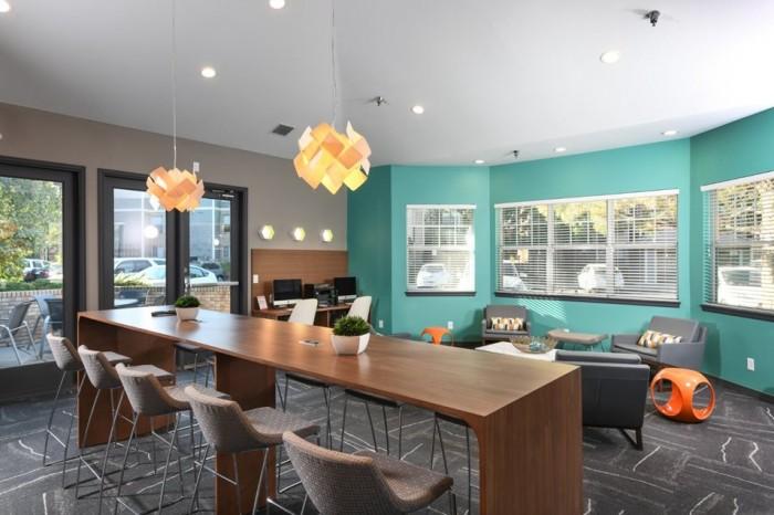 Verdant Apartments In Boulder Colorado