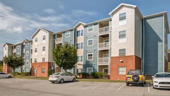 4 bedroom apartments in morgantown west virginia college rentals for One bedroom apartments morgantown wv