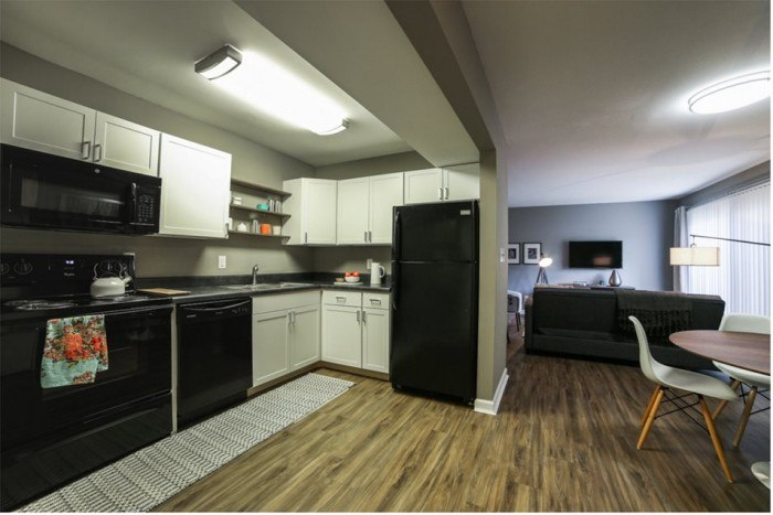 7 pointe apartments apartments in indianapolis indiana - 2 bedroom apartments indianapolis ...