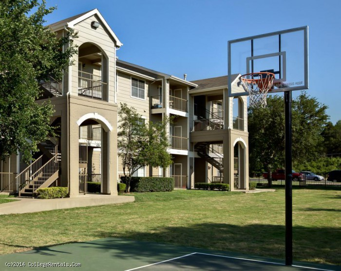 The ballpark south apartments in austin texas for Furnished 1 bedroom apartments austin tx