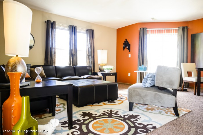Aberdeen apartments in lawrence kansas - 4 bedroom apartments lawrence ks ...