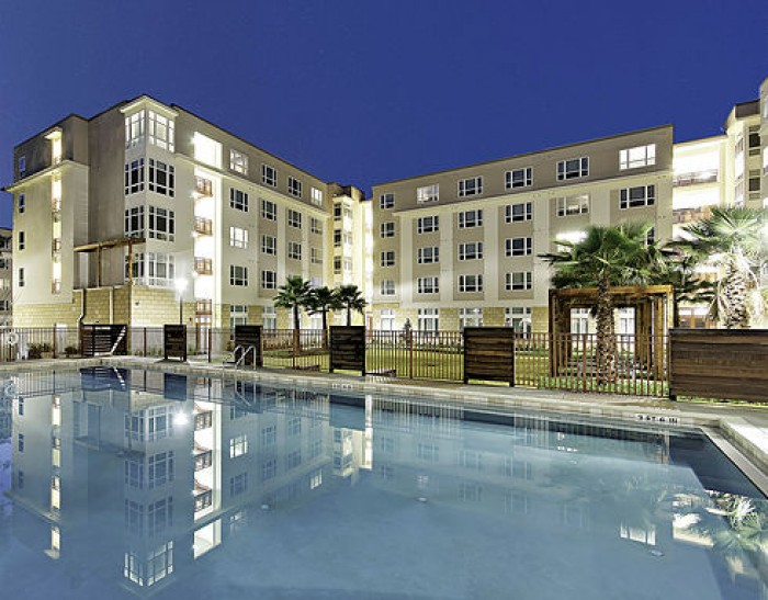 Petfriendly Apartments In Gainesville Fl College Rentals