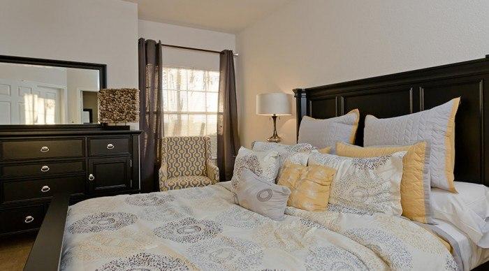 The Ravinia Apartments San Antonio