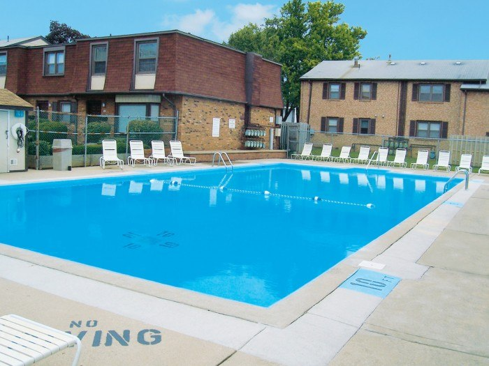 Apartments For Rent Columbus Ohio Pet Friendly
