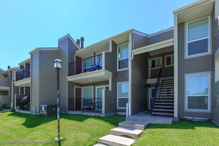 Apartments For Rent Near Englewood Colorado