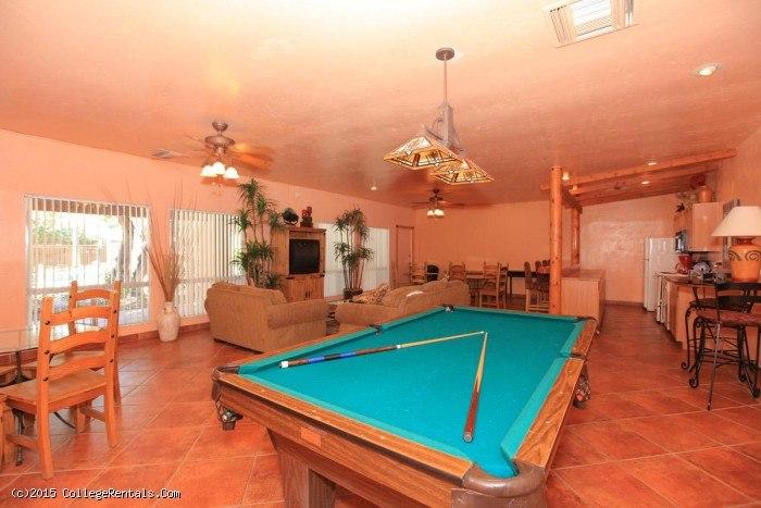 El dorado apartments in tucson arizona for 3 bedroom apartments tucson az