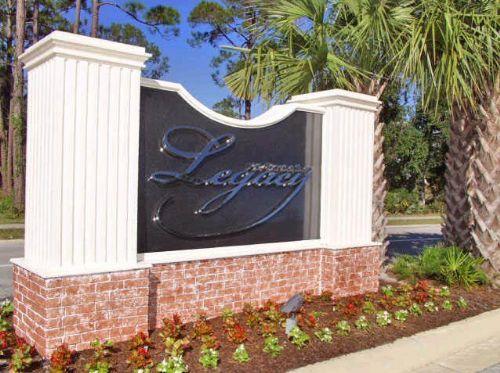 Legacy At Crystal Lake >> Legacy At Crystal Lake Apartments In Port Orange Florida
