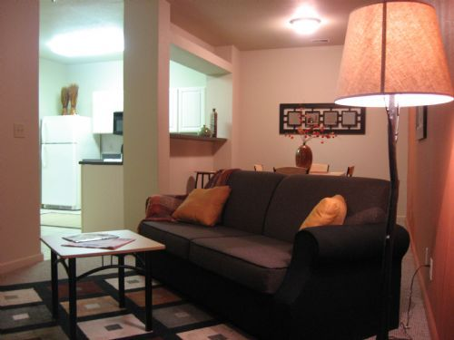 Get Social. About McCormick Place Apartments