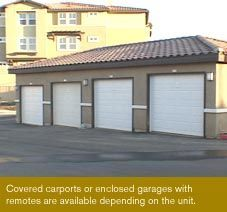 72712 Bedroom Apartments In Riverside, California - College Rentals