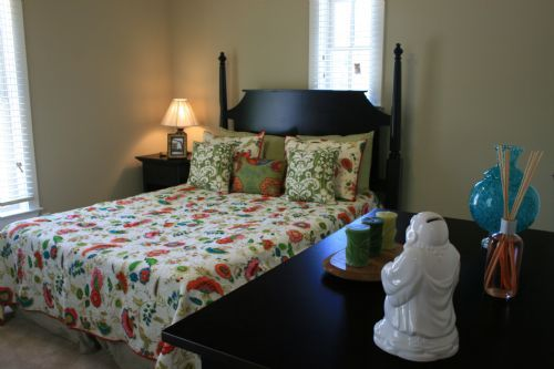 Cottage Grove apartments in Gainesville, Florida