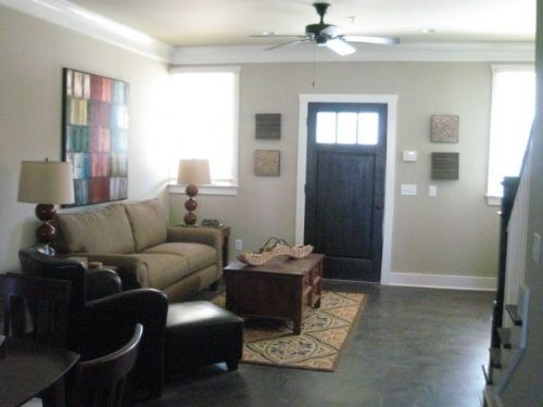 the cottages of lubbock lubbock texas read reviews rated 0 5 0 votes