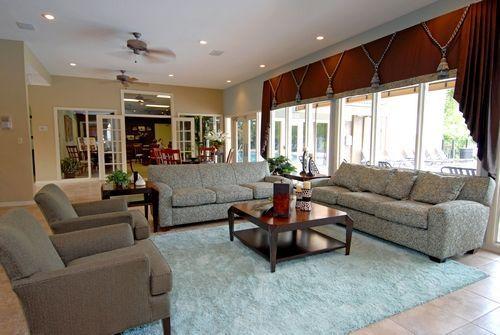 Amalfi Apartments In Orlando Florida