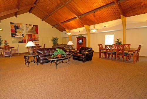 Ashford Embry Hills. 4 Bedroom Apartments In Atlanta  Georgia   College Rentals