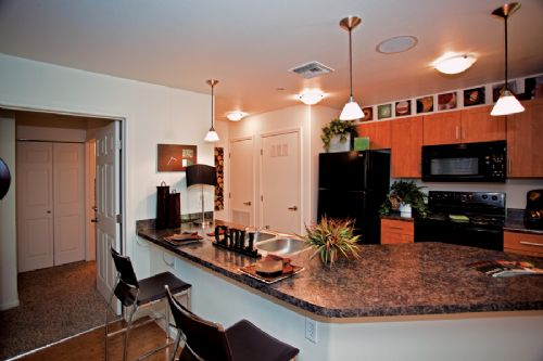 All Utilities Included Apartments Rent >> BLVD 1900 apartments in Tempe, Arizona