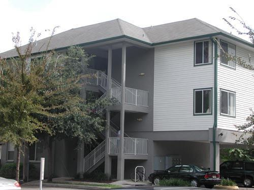 32603 bedroom apartments in gainesville florida college rentals