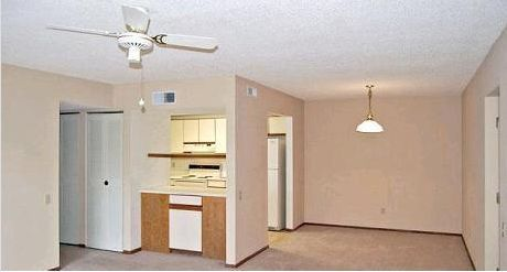 Apartments For Rent With Utilities Included In Chattanooga Tn