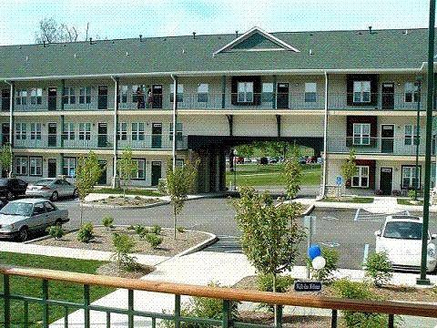 bedroom apartments in bloomington indiana college rentals