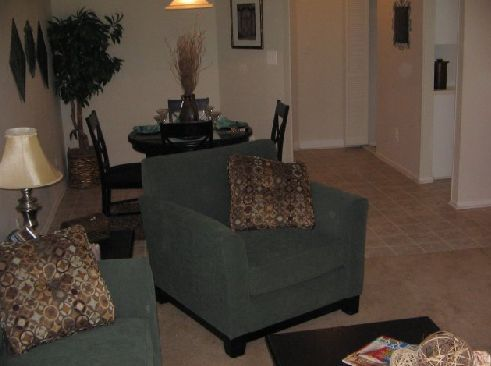 Cumberland Trace Apartments In Fayetteville North Carolina
