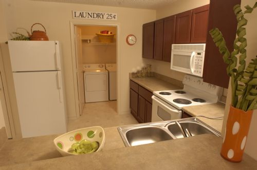 1 bedroom apartments in greenville, north carolina - college rentals