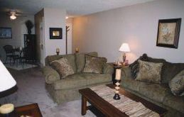 Sherwood Acres Apartments Reviews
