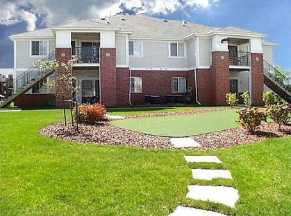 West Des Moines Apartments For Rent Pet Friendly