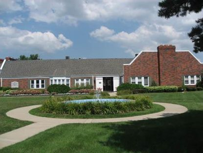 washington heights apartments in west des moines iowa