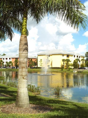 Furnished Apartments Fort Myers