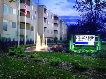 3 bedroom apartments in stlouispark minnesota college the knolls townhomes apartments st louis mo from 999