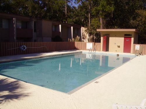 1 bedroom apartments in gainesville florida college rentals