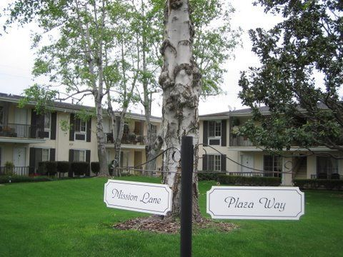 Park Magnolia Apartments Tustin Reviews