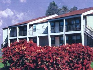 The Pines Of Lanier Apartments In Gainesville Georgia