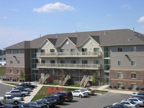 University West Properties Apartments In Ames Iowa - University west apartments ames