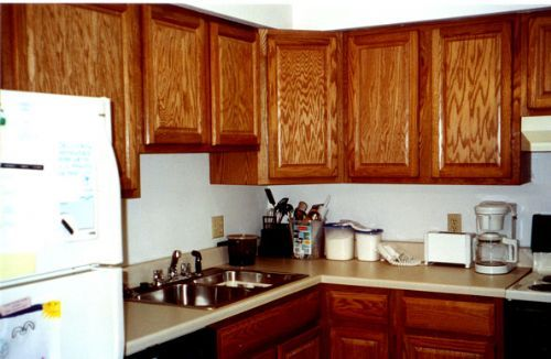 apartment for rent in ames iowa. south meadow. meadow apartments apartment for rent in ames iowa