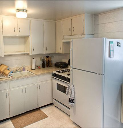 32603 Bedroom Apartments In Gainesville Florida College Rentals