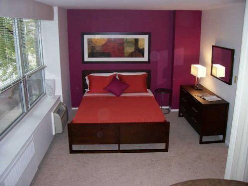 1 Bedroom Apartments In Milwaukee Wisconsin College Rentals
