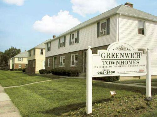Apartments For Rent In Greenwich Ohio