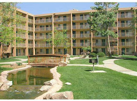 College Apartments in Denver CO | Denver Apartments